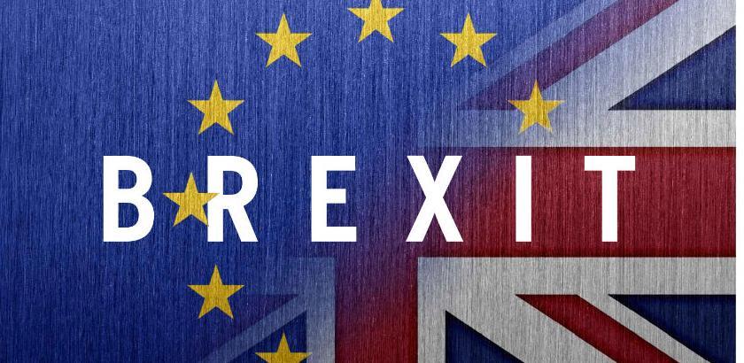Tusk: EU je spremna da sazove samit o Brexitu