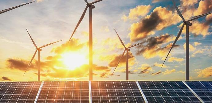 Turski investitor spreman uložiti 85 miliona eura u solarni park u Hercegovini
