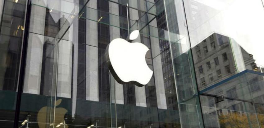 Ovo su pitanja koja Apple postavlja kandidatima za posao