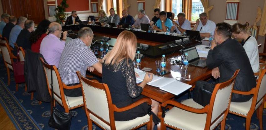 Usvojen Pravilnik o poticajima u poljoprivredi u Brčko distriktu