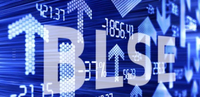 Na BLSE danas je ostvaren promet od 2.232.172,69 KM