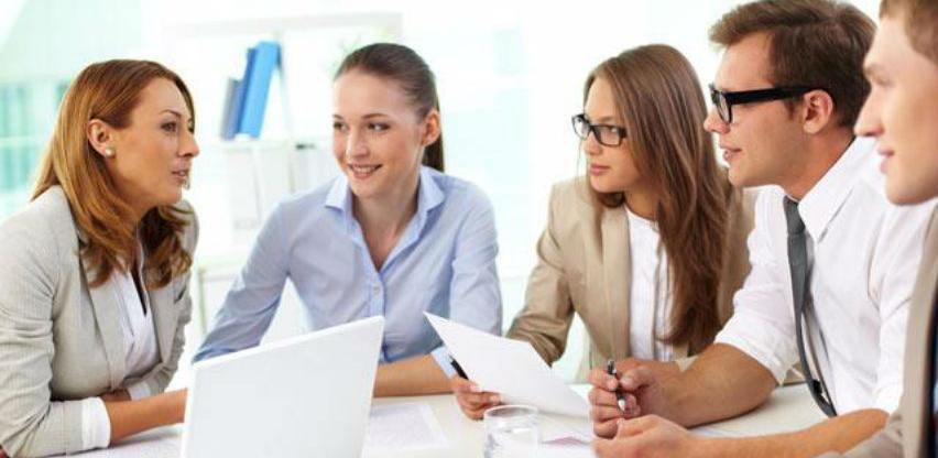 Veliko dvodnevno savjetovanje o upravnom postupku i inspekcijskim postupcima