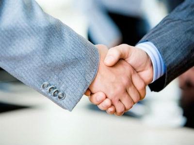 Potpisani ugovori za poboljšanje energetske učinkovitosti
