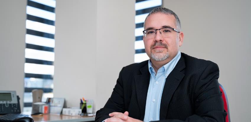ProCredit Bank i Garantni fond RS: 9 miliona KM podrške domaćim privrednicima