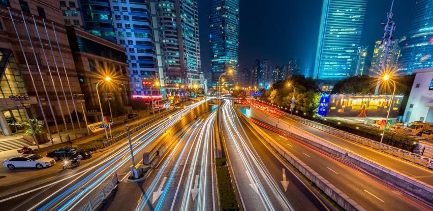 Kineski vozači spašavaju njemačke proizvođače automobila