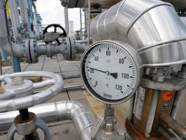 Zbog loše uprave na udaru energetski sektor: Gubimo milionske projekte