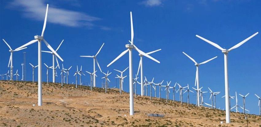 Investicija od 126 miliona KM u ovodišnjem planu nabavki Elektroprivrede RS