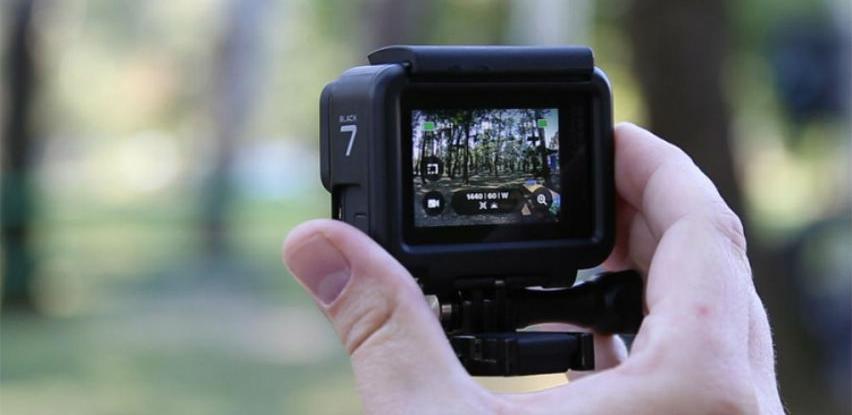 Šta sve mogu nove GoPro kamere