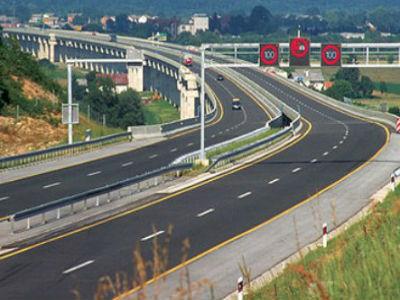 Vlada RH odustala od monetizacije autocesta