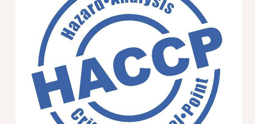 HACCP sistem - Uloga i značaj u prehrambenom sektoru