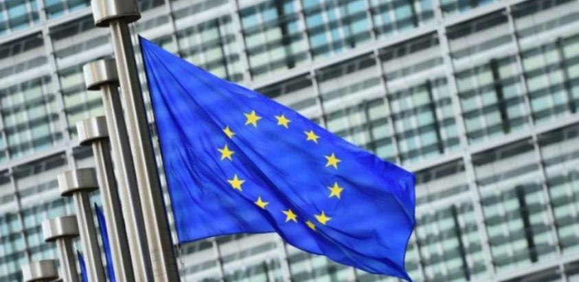 Europsko gospodarstvo u drugom tromjesečju u rangu američkog