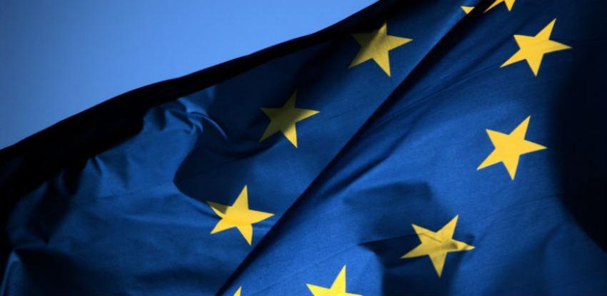 Lideri EU za pravednije tržište rada