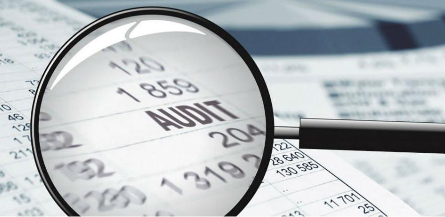 Revizori utvrdili napredak u finansijskoj disciplini budžetskih korisnika