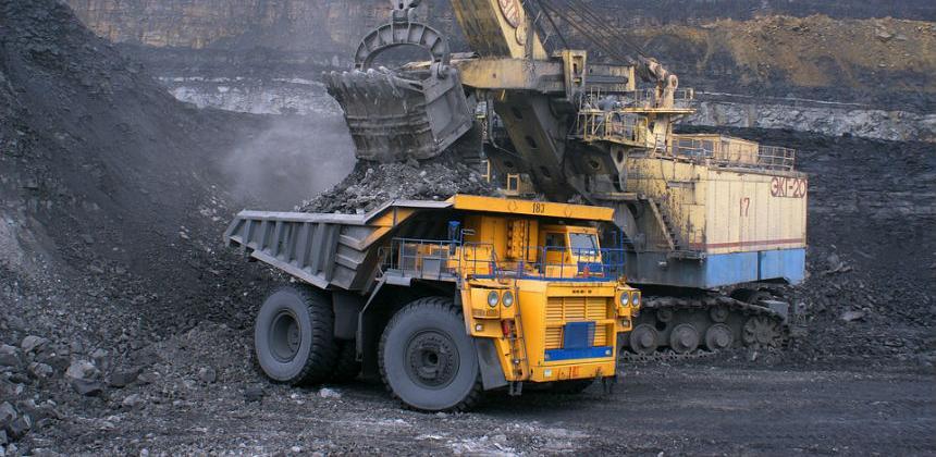 Otvaranje rudnika Lješljani i dalje na čekanju