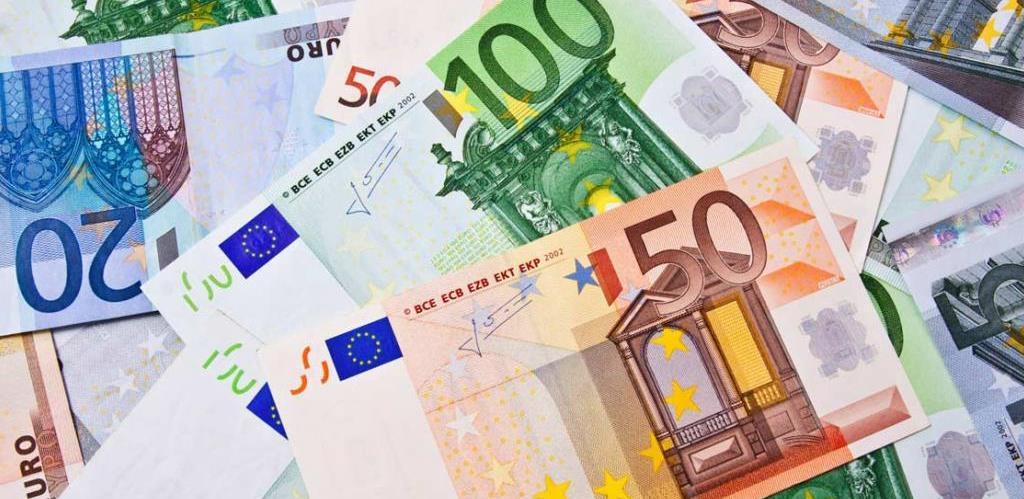 Grant od pet miliona eura potpora za mala i srednja poduzeća