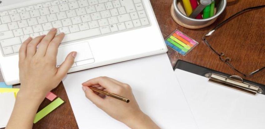 Pravilnik o radnim mjestima gdje se staž osiguranja računa sa uvećanim trajanjem