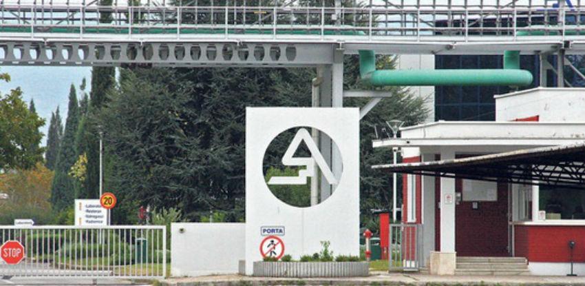 Aluminij obezbjedio struju za naredna 24 sata