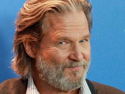 Jeff Bridges: Glazbu sam čuvao kao adut u rukavu