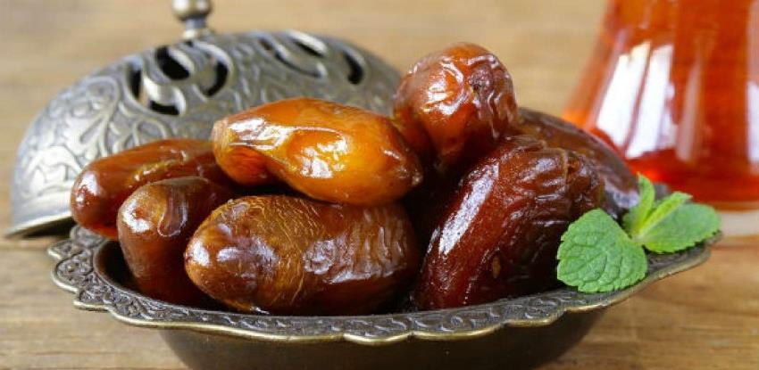 Zašto se hurme smatraju najzdravijim voćem na svijetu