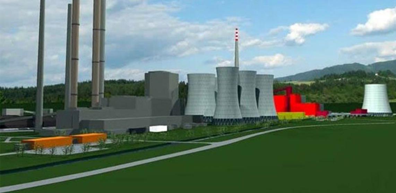 Dom naroda Parlamenta FBiH 1. aprila o garanciji za izgradnju Bloka 7
