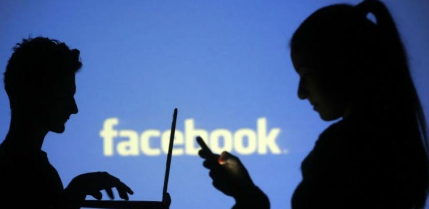 Gazda Facebooka najavio borbu protiv širenja lažnih vijesti