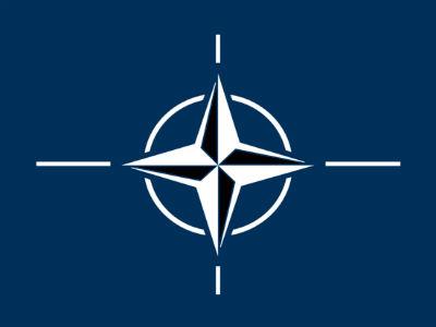 Crna Gora potpisala protokol o pristupanju NATO-u
