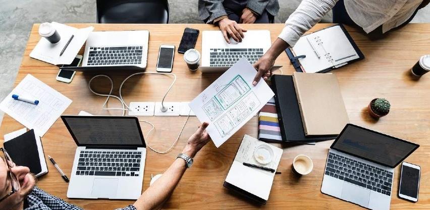 UPFBIH traži isplatu poticaja privredi do kraja godine i 30 % manje doprinose