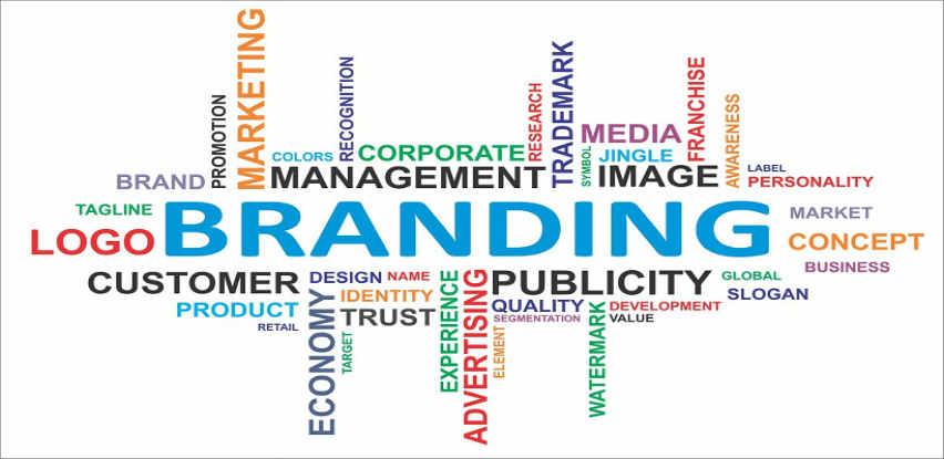 BSC: Kreativna marketinška rješenja za direktnu promociju vaših proizvoda