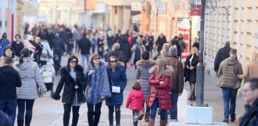 Alarmantan odlazak mladih iz BiH: Nova radna mjesta ključna za ostanak
