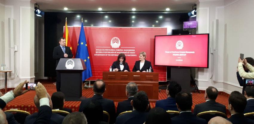 Energoinvest dobio posao u Sjevernoj Makedoniji vrijedan 17,3 miliona eura