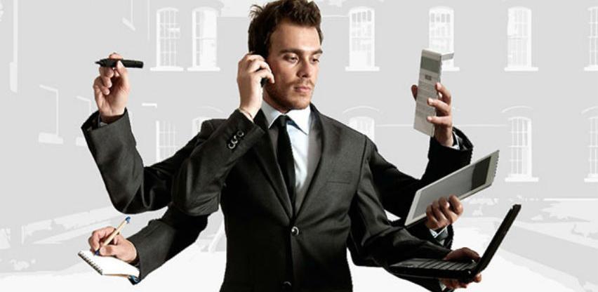 Osobine uspješnog PR menadžera - imate li ih?