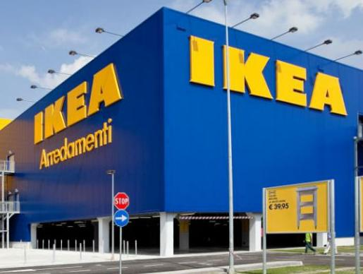 Ikea širom svijeta povlači sa tržišta stolice iz BiH