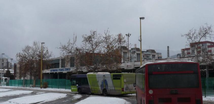 """Kasumović: Novo preduzeće ili """"Zenicatrans"""" dati u javno-privatno partnerstvo"""