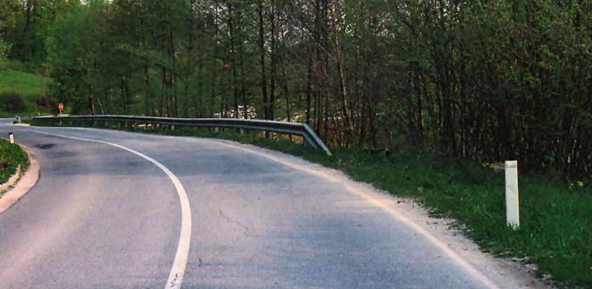 Za rekonstrukciju puta prema Jahorini osigurano 2,5 miliona KM