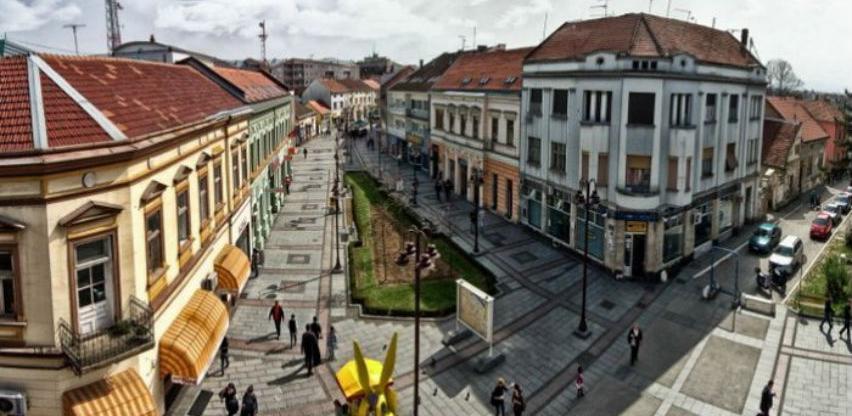 U prošloj godini u Brčko Distriktu BiH skoro 15 hiljada turista