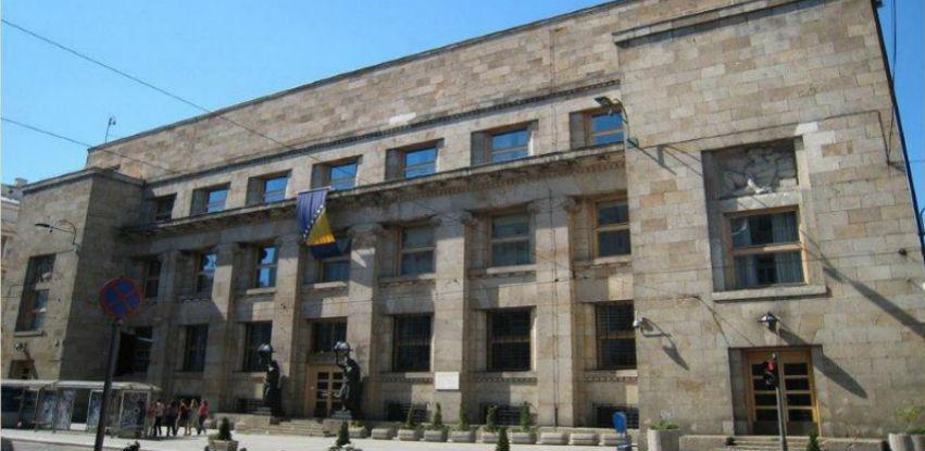 U BiH blokiran 75.261 račun poslovnih subjekata