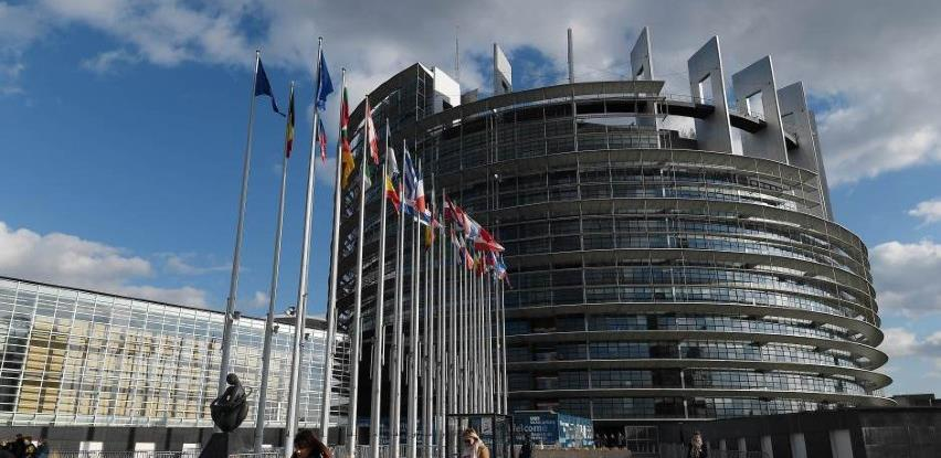 Evropljani podržavaju Konferenciju o budućnosti Evrope