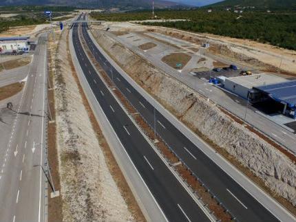 Uskoro odluka o 200 miliona KM vrijednom tenderu