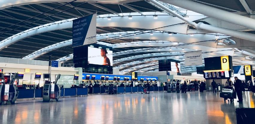 Nesolventnost ugrožava blizu 200 aerodroma
