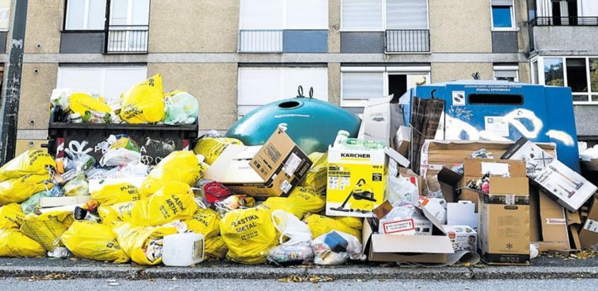 U Bosanskom Petrovcu gradit će se spalionica medicinskog i animalnog otpada