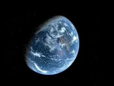 Saks: Narednih šest mjeseci je ključno za sudbinu planete
