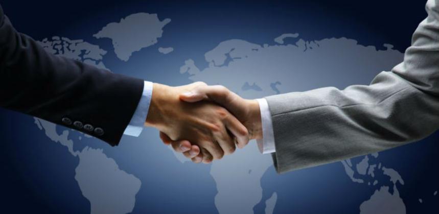 Nove ponude inostranih kompanija za saradnju sa kompanijama iz BiH
