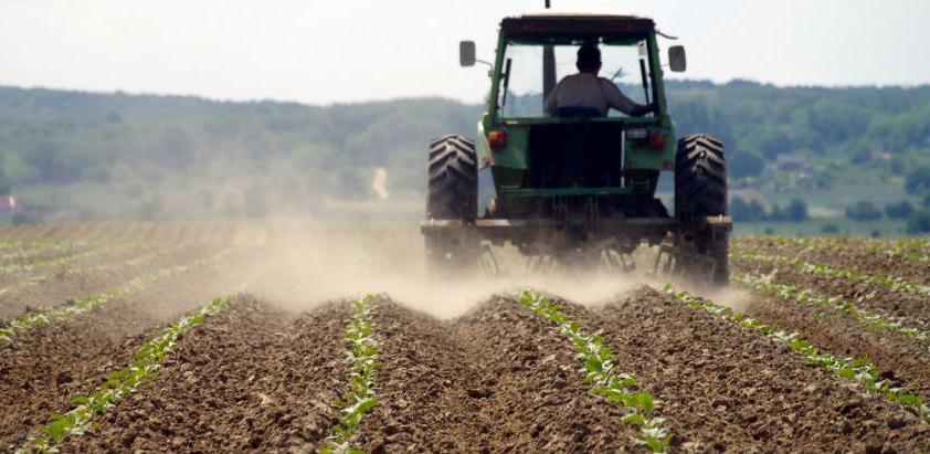 IPA 2018 za BiH: Najviše sredstava za poljoprivredu i ruralni razvoj
