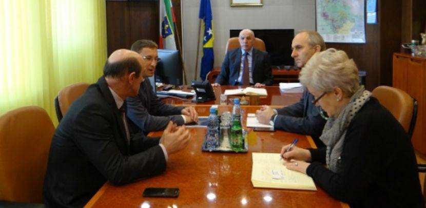 Tešanjska Alpina-Bromy će investirati 2 miliona KM i zaposliti 150 ljudi