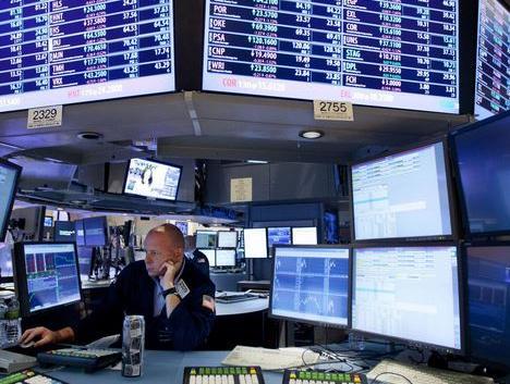 Azijski ulagači nesigurni, jen ojačao