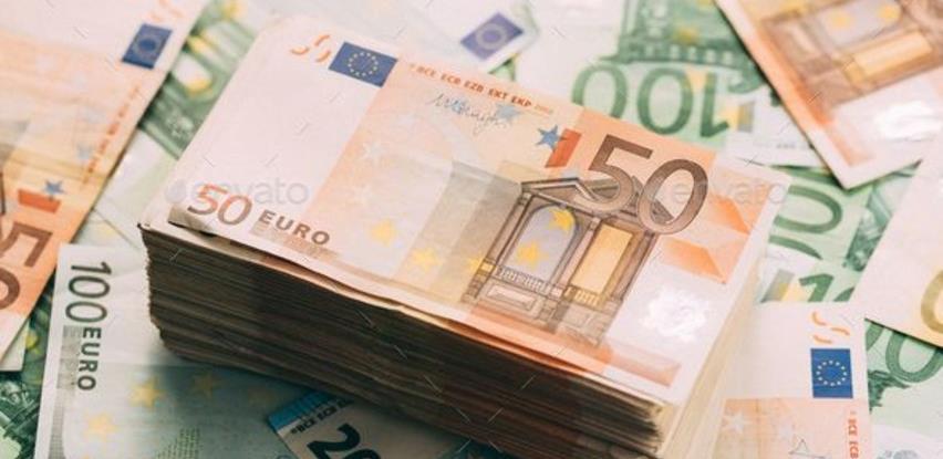 Stiže pomoć malim i srednjim poduzećima u vrijednosti 56 miliona eura