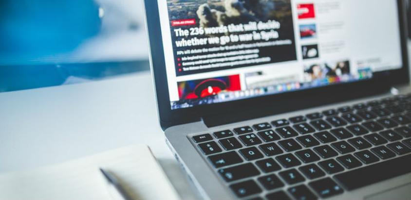 Velika Britanija uspostavlja jedinicu za borbu protiv lažnih vijesti
