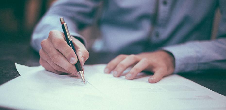 Vlada HNŽ: Smanjenjem pristojbi do povećanja koncesionara
