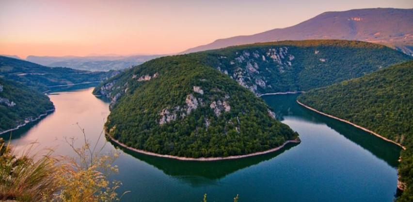 Strategijom EU bioraznolikosti odzvonilo hidroelektranama, šta će BiH uraditi?