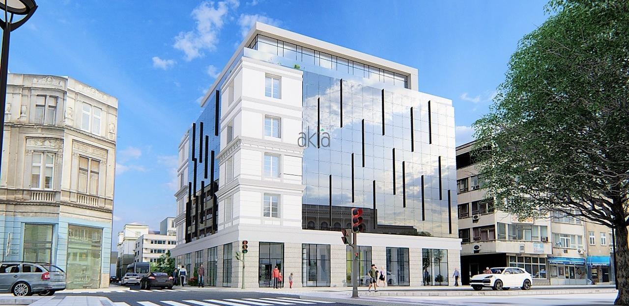 Ekskluzivno za Akta.ba: Malcom otkriva detalje o gradnji kod hotela Pošta